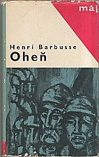 Barbusse: Oheň, 1965