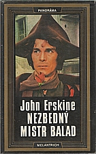 Erskine: Nezbedný mistr balad, 1975