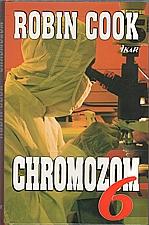 Cook: Chromozom 6, 1997