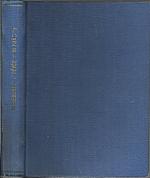 Wodehouse: Děvče v nesnázích, 1934