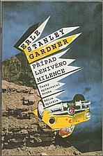 Gardner: Případ lenivého milence, 1993