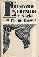 Leopardi: Sázka Prométheova, 1979