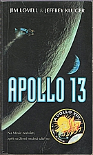 Lovell: Apollo 13, 2000