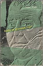 Mader: Honba za zjizvenou tváří, 1964