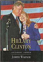 Warner: Hillary Clinton, 1993