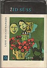 Feuchtwanger: Žid Süss, 1969
