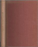 Nezval: Manon Lescaut, 1946