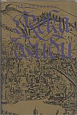 Brabenec: Řeka osudu, 1979