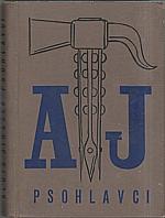 Jirásek: Psohlavci, 1930