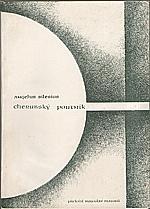 Angelus Silesius: Cherubský poutník, 1984