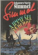 Simmel: A Jimmy šel za duhou, 1991