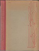 Hawthorne: Šarlatové písmeno, 1946