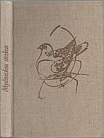 Fric: Mysliveckou stezkou, 1977