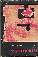 Trefulka: Výmysly, 1966
