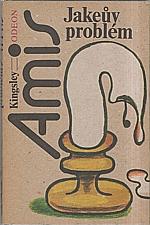 Amis: Jakeův problém, 1985