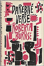 Burns: Darebné verše Roberta Burnse, 1963