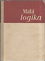 Engliš: Malá logika, 1947