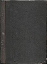 Gruber: Obchodní politika, 1924