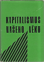 : Kapitalismus našeho věku, 1966