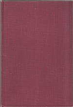 Čala: Marxismus v myšlení a životě, 1947