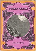 Verne: Na kometě, 1975