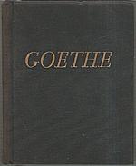 Goethe: Utrpení mladého Werthera, 1968