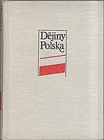 Melichar: Dějiny Polska, 1975