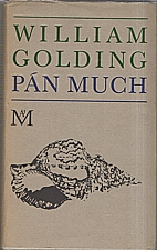 Golding: Pán much, 1968