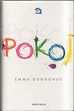 Donoghue: Pokoj, 2011
