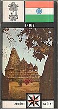 Krása: Indická republika, 1986