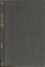 Palliardi: Bible, věda a církve, 1910