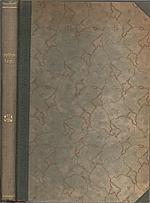Sychrava: Duch legií : Řada úvah a dokumentů z let 1915-1918. II. díl, 1921
