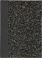 Chalupný: Systém sociologie v náčrtku, 1948