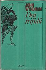 Wyndham: Den trifidů, 1977