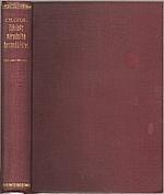 Gide: Zásady národního hospodářství, 1922