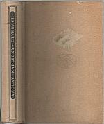 Kaplický: Čtveráci, 1952