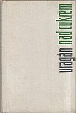 Sartre: Uragán nad cukrem, 1961