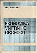 Pernica: Ekonomika vnitřního obchodu, 1975