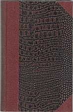 Gide: Zásady národního hospodářství, 1897