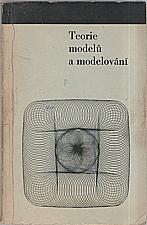 : Teorie modelů a modelování, 1967