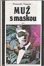 Namora: Muž s maskou, 1979