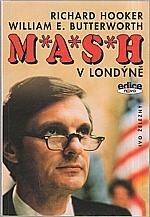 Hooker: MASH v Londýně, 1997