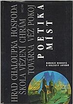 Kubínová: Poetika míst, 1997