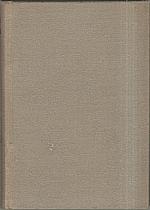 Carnegie: Panství obchodu. I-II, 1908