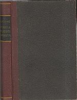 Merlino: Formy a podstata socialismu. I-II, 1909