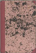 Balzac: Umění platiti své dluhy a uspokojiti věřitele, aniž by bylo třeba vyjmouti jediný haléř z vlastní kapsy, 1920