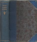 Kollár: Slávy dcera, 1925