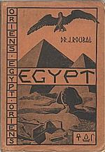Roubal: Egypt, 1930