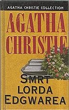 Christie: Smrt lorda Edgwarea, 1993