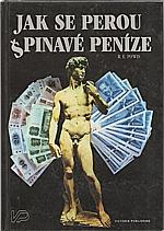 Powis: Jak se perou špinavé peníze, 1992